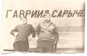 http://s6.uploads.ru/t/61WFR.jpg