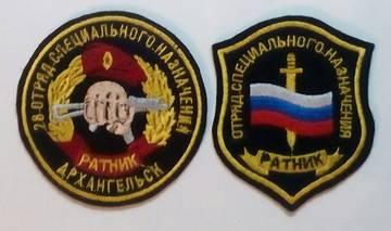 http://s6.uploads.ru/t/65oVE.jpg