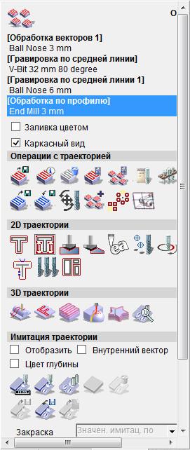 http://s6.uploads.ru/t/675hS.jpg