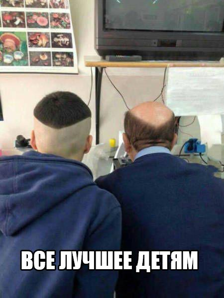 http://s6.uploads.ru/t/698V1.jpg