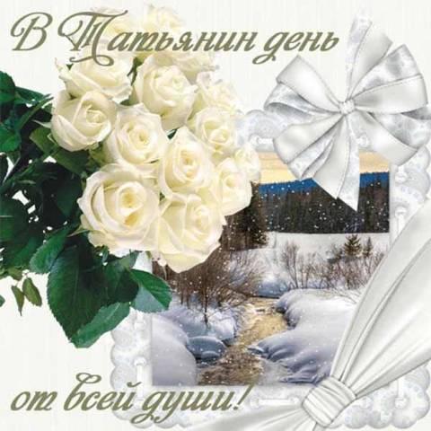 http://s6.uploads.ru/t/69aNF.jpg