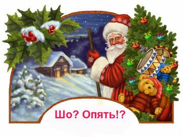 http://s6.uploads.ru/t/69dZz.jpg