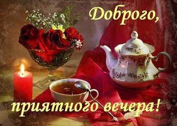 http://s6.uploads.ru/t/6B0QC.jpg