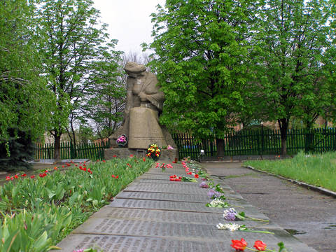 http://s6.uploads.ru/t/6BnlM.jpg
