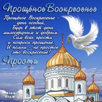 http://s6.uploads.ru/t/6GSRU.jpg