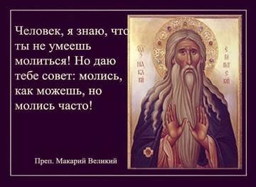 http://s6.uploads.ru/t/6K8un.jpg