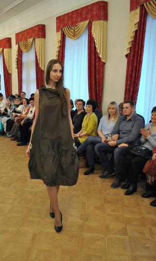 http://s6.uploads.ru/t/6M7aU.jpg
