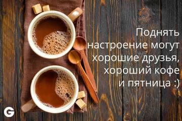 http://s6.uploads.ru/t/6PefX.jpg