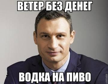 http://s6.uploads.ru/t/6R2xp.jpg