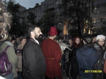 http://s6.uploads.ru/t/6aUEV.jpg