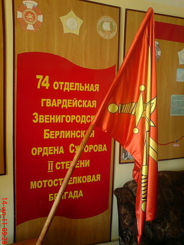 http://s6.uploads.ru/t/6cDGX.jpg