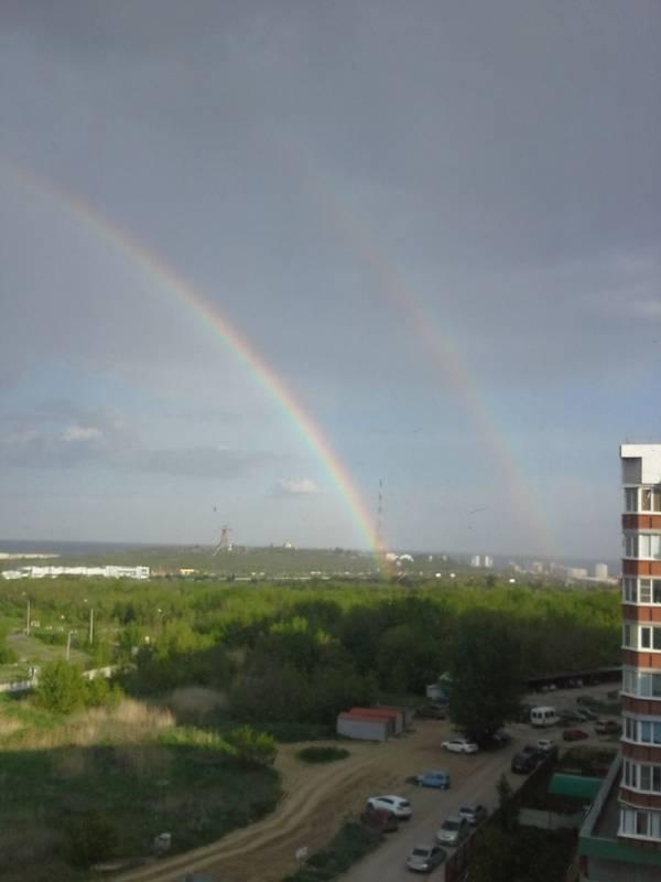 http://s6.uploads.ru/t/6cotK.jpg
