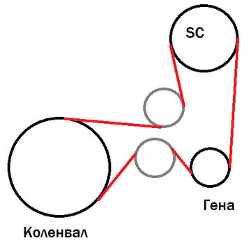 http://s6.uploads.ru/t/6eVAv.png
