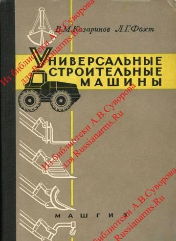 http://s6.uploads.ru/t/6fgAj.jpg