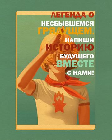 http://s6.uploads.ru/t/6kmec.png