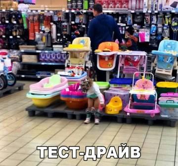http://s6.uploads.ru/t/6lahT.jpg
