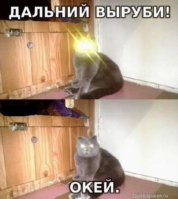 http://s6.uploads.ru/t/6pIX3.jpg