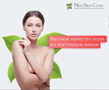 http://s6.uploads.ru/t/6tTvO.jpg