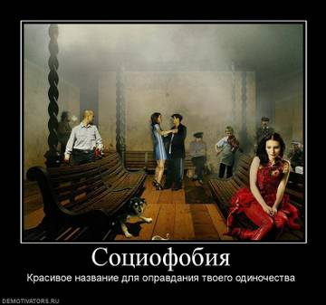 http://s6.uploads.ru/t/74s2R.jpg