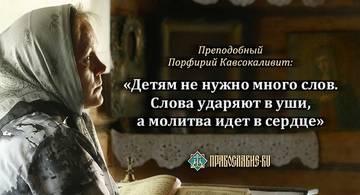 http://s6.uploads.ru/t/756Xi.jpg