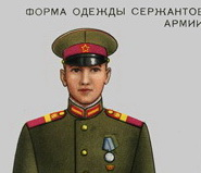 http://s6.uploads.ru/t/75Iak.jpg