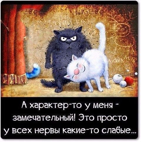 http://s6.uploads.ru/t/78Awn.jpg