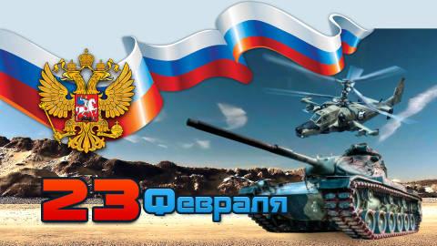 http://s6.uploads.ru/t/79Fj0.jpg