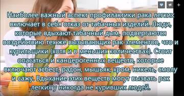 http://s6.uploads.ru/t/79TBq.jpg