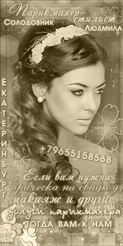 http://s6.uploads.ru/t/7Clz2.png