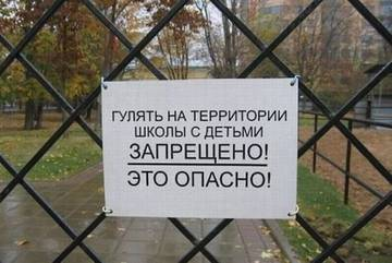 http://s6.uploads.ru/t/7RXEs.jpg