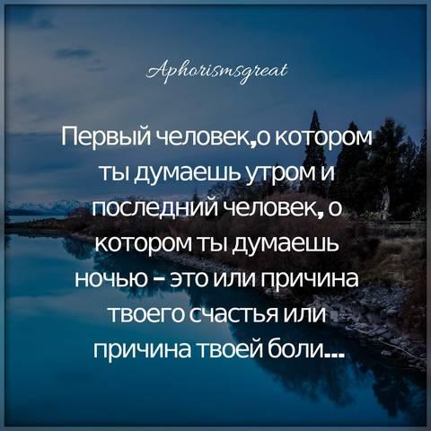 http://s6.uploads.ru/t/7Rlmj.jpg
