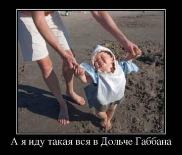 http://s6.uploads.ru/t/7dhck.jpg