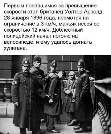 http://s6.uploads.ru/t/7kjUE.jpg