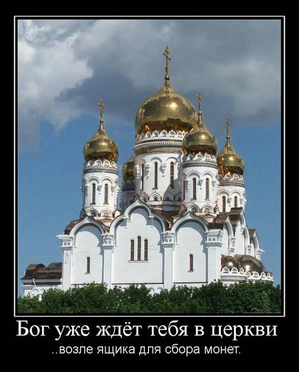 http://s6.uploads.ru/t/7mGhQ.jpg
