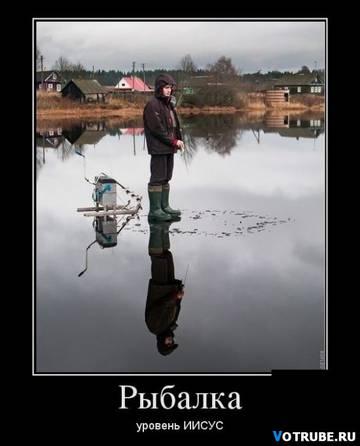 http://s6.uploads.ru/t/7p5mv.jpg