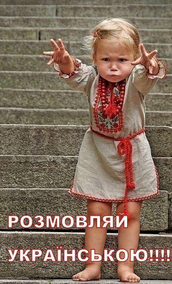 http://s6.uploads.ru/t/7y4p8.jpg
