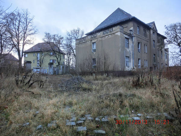 http://s6.uploads.ru/t/81n7B.jpg