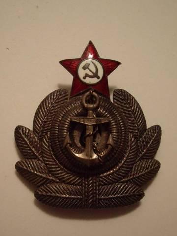 http://s6.uploads.ru/t/81zcQ.jpg