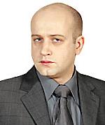 http://s6.uploads.ru/t/84IpW.png