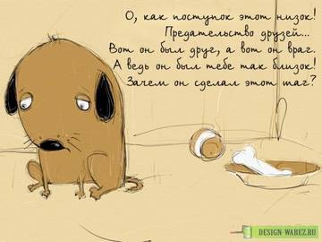 http://s6.uploads.ru/t/84yeM.jpg