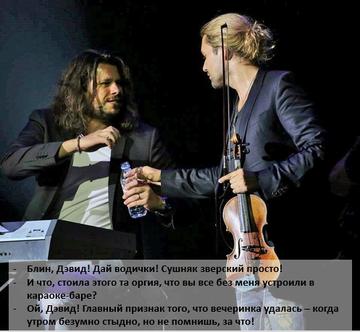 http://s6.uploads.ru/t/85qWK.png