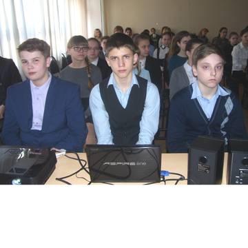 http://s6.uploads.ru/t/8AwGg.jpg