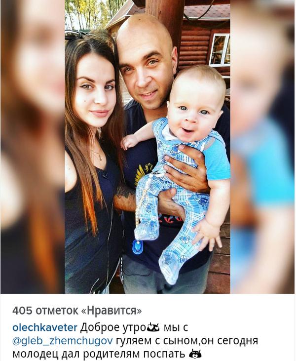 http://s6.uploads.ru/t/8ETCl.png