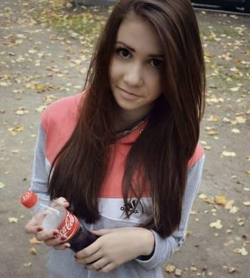 http://s6.uploads.ru/t/8IwCM.jpg