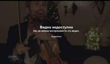http://s6.uploads.ru/t/8LBlo.jpg