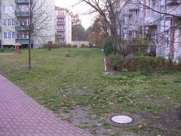 http://s6.uploads.ru/t/8N6AX.jpg