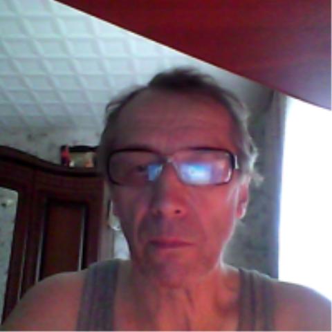 http://s6.uploads.ru/t/8O19D.png