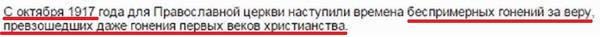 http://s6.uploads.ru/t/8OLpy.jpg