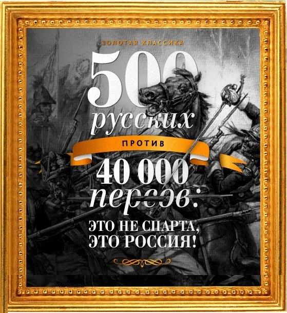 http://s6.uploads.ru/t/8RfLM.jpg