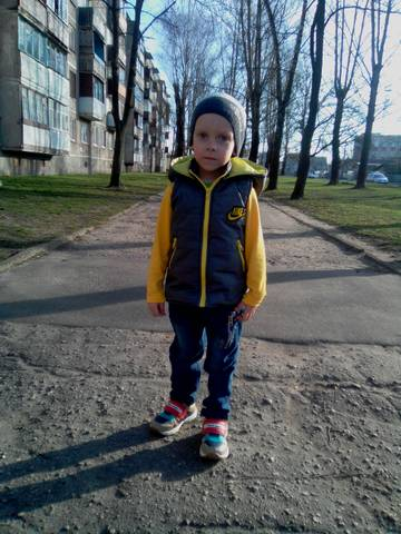 http://s6.uploads.ru/t/8Ty6O.jpg